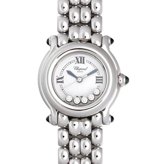 competitive price 15252 b1287 ショパールの型番の秘密・・・   腕時計総合情報メディア GINZA ...