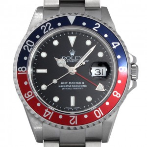 16710red-blue