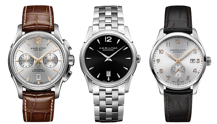 uk availability 0e0b9 c8ef0 20代男性におすすめしたい人気のメンズ高級腕時計7選 | 腕時計 ...