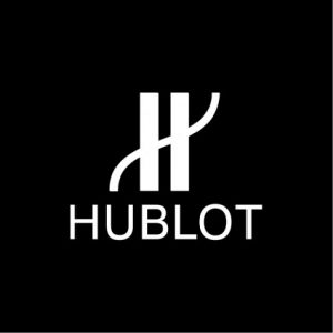 hublot-105777
