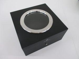 hublot.box2_-768x576