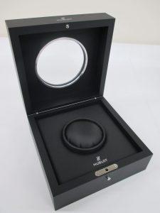 hublot.box_-768x1024