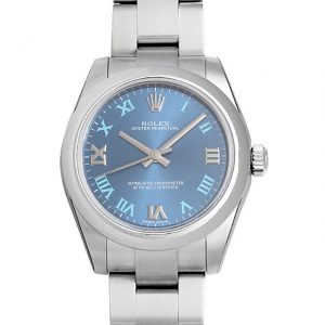 buy popular 4c4e4 7c3ce ケースサイズ別!おすすめの人気ブランド腕時計   腕時計総合 ...
