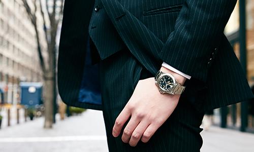 ロレックス アンティーク 時計