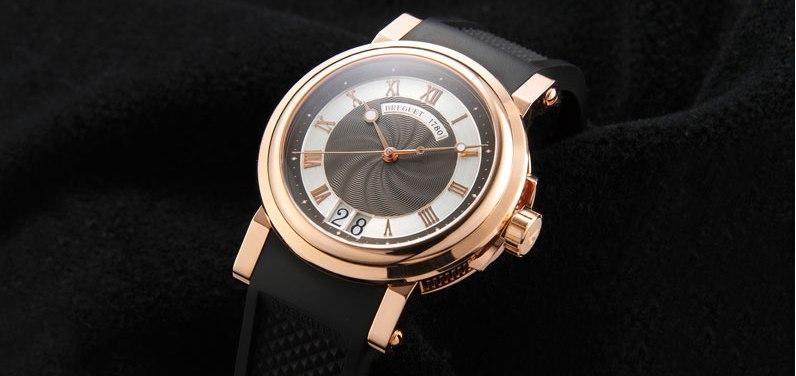 new product d1c94 b2e81 ブレゲって本当に凄いの?と思って調べたら凄かった! | 腕時計 ...