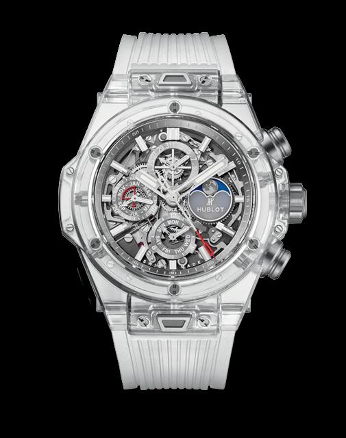 finest selection 040f4 8a7cc 今注目の最新入荷予定モデルのご案内 | 腕時計総合情報メディア ...