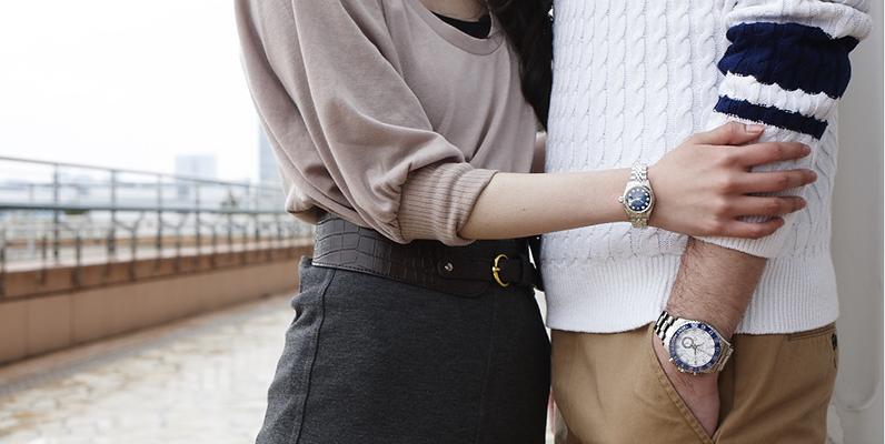 30代、40代の女性におすすめしたい機械式時計10選