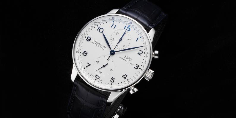 outlet store da8ac 4c80e メンズ人気高級腕時計を