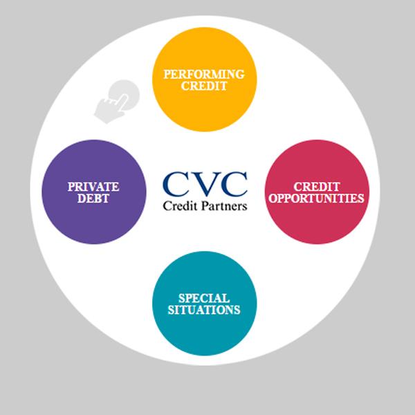 キャピタル パートナーズ cvc