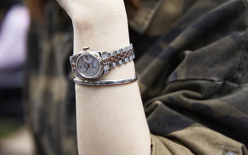 buy online c55c8 5af43 お揃いの高級腕時計を~ おすすめ!厳選ペアウォッチ! | 腕時計 ...