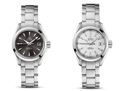 buy online 5afcd c6dfa お揃いの高級腕時計を~ おすすめ!厳選ペアウォッチ! | 腕時計 ...
