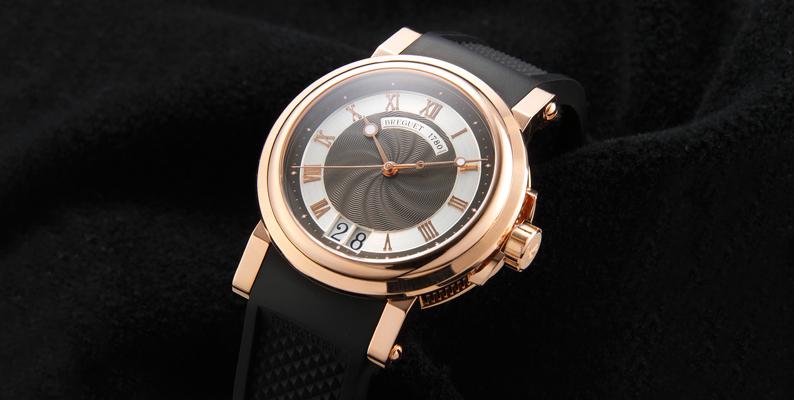 腕時計業界9年目。私が本気で欲しいと思った3つの雲上時計~ブレゲ マリーン2、ヒストリークアメリカン、ランゲ1