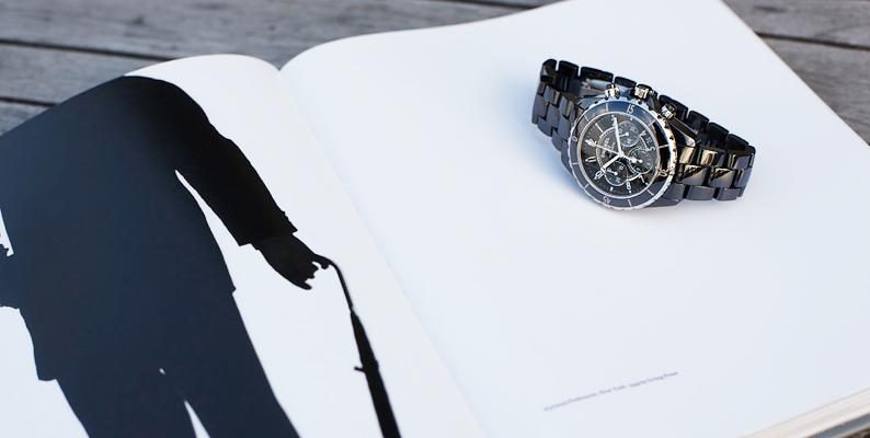 ファッションブランドのおしゃれな人気高級腕時計をまとめてみました