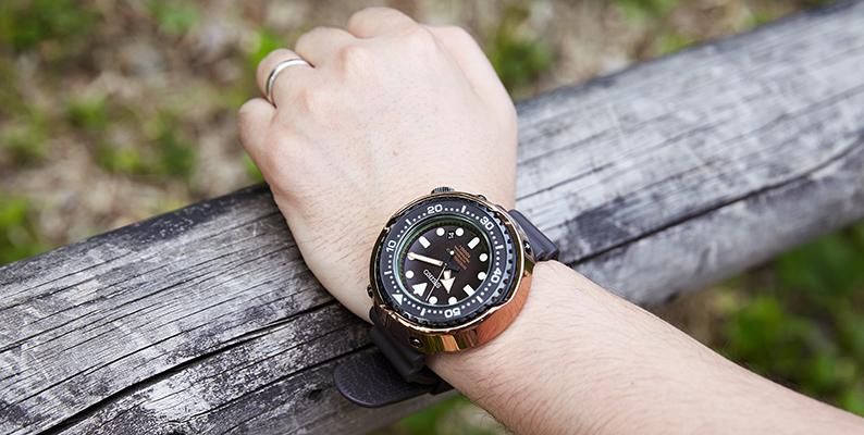 30万円以下で買える!人気ブランド腕時計ランキングBEST22【2020年版】