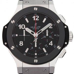 newest ffad3 1e022 正規店より並行店で買った方が割安な高級腕時計ブランドBEST5 ...