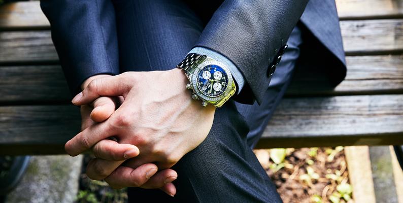 腕時計は機械式とクォーツ式、どちらを買ったら良いの?