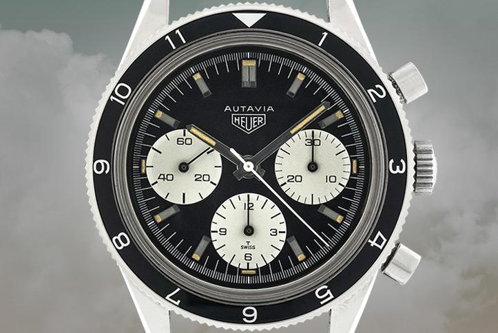 もう買えない!?伝説のレーシングクロノグラフを復刻させた「タグホイヤー オータヴィアホイヤー02クロノグラフ」-TAG Heuer -watch-1-popin