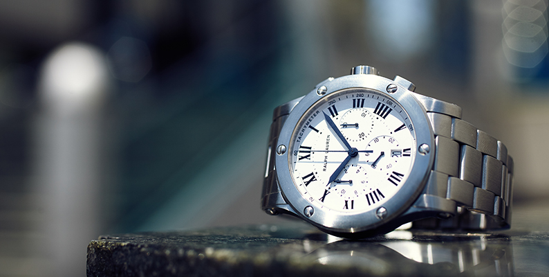 美しく焼かれた「青針(ブル―スティール)時計」をまとめてみました!