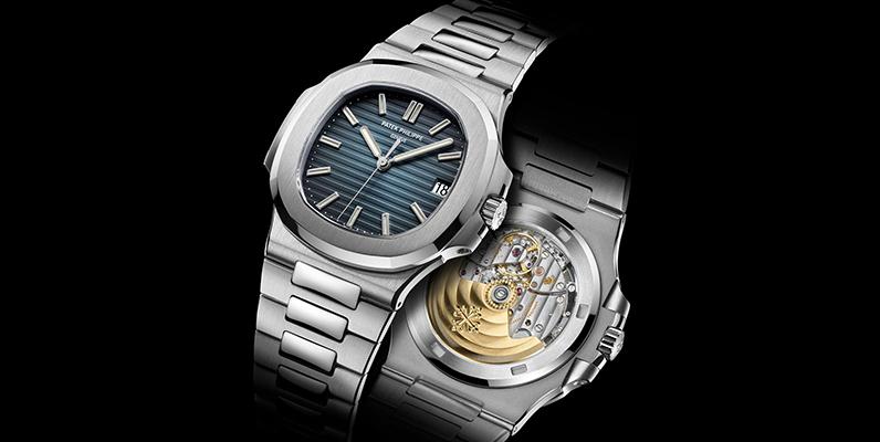 どうして高級時計は高額なの?価格の中身を大解剖!