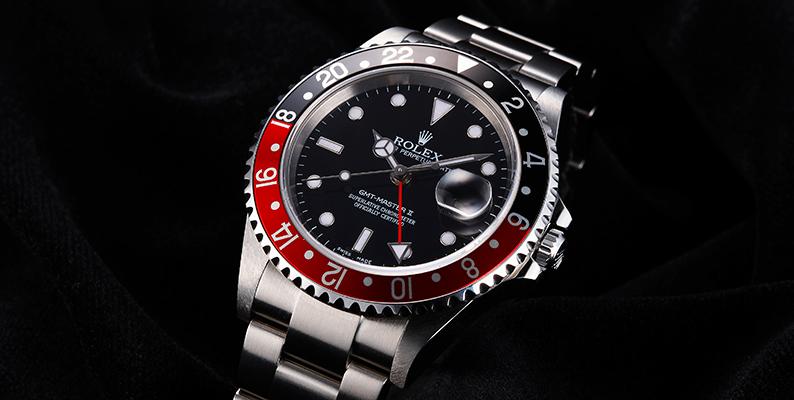 GMTとは?UTCやJSTとの違いや腕時計での使われ方を徹底解説!