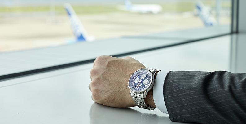 なぜ時計玄人はブライトリングを選ぶのか?買う前に知っておきたい知識まとめ