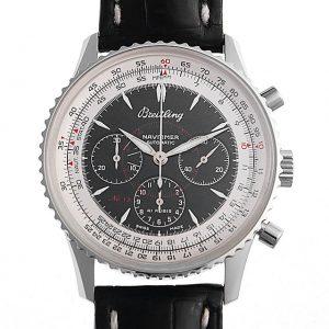 promo code 6b299 cf076 なぜ時計玄人はブライトリングを選ぶのか?買う前に知っておき ...