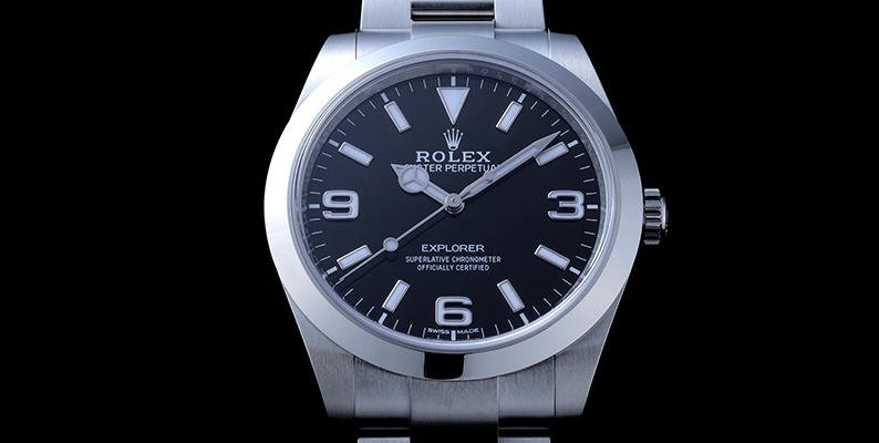 TOKIOカケルで山口達也さんが平野紫耀さんにプレゼントした腕時計
