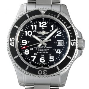 promo code b0c08 235be なぜ時計玄人はブライトリングを選ぶのか?買う前に知っておき ...