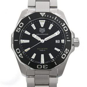 newest 7c25a d63be タグホイヤーの人気クォーツモデルをまとめてみました | 腕時計 ...