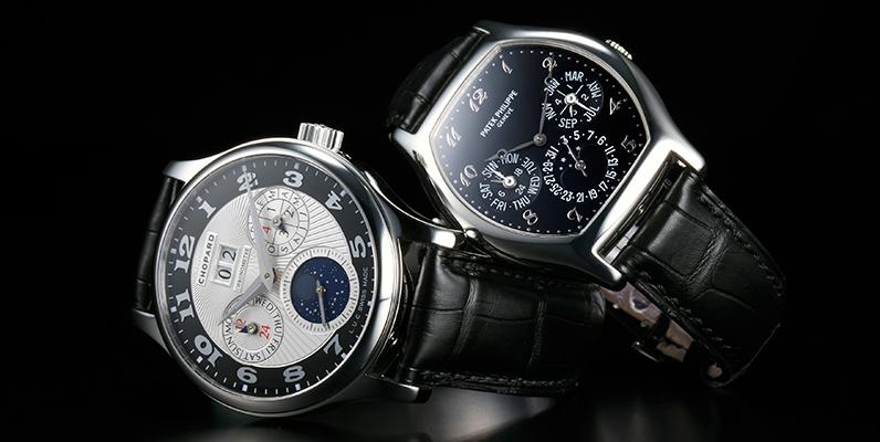 best service b25ba bc030 時計に使われるケース素材をまとめてみました | 腕時計総合情報 ...