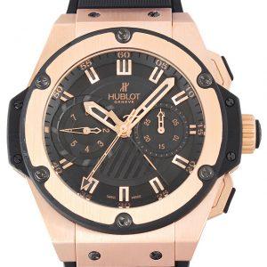 sale retailer aebc1 7ab09 サッカー】FIFAワールドカップ各国代表選手が愛用している時計 ...