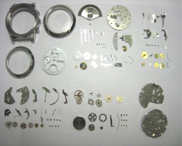 cb98139004 腕時計のトラブル。対処法から修理費用まで徹底解説! | 腕時計総合情報 ...