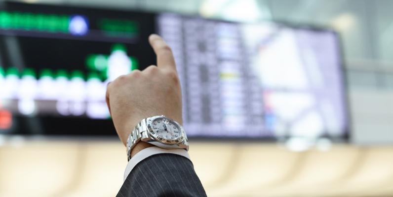 2021年 時計業界を取り巻く8個の重大ニュース
