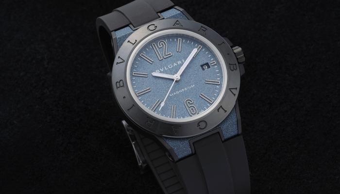 ブルガリ腕時計 メンズ 人気