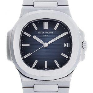太田雄貴選手が愛用している時計