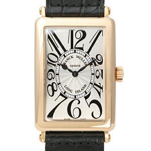 桃田賢斗選手が愛用している時計