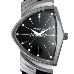 ケンブリッジ飛鳥選手が愛用している時計