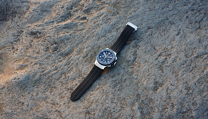 wholesale dealer e5528 f56f3 時計の達人はウブロを選ぶ!おすすめモデル12選 | 腕時計総合 ...