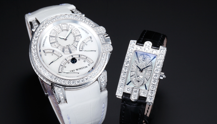 7f11555171 東京銀座の20代~50代男性に聞いた「モテる女がつける腕時計」BEST10 ...