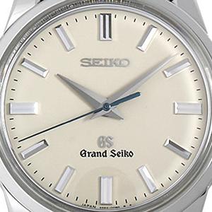 グランドセイコー SBGW035