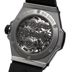 wholesale dealer 3ab3c 2104f 時計の達人はウブロを選ぶ!おすすめモデル12選 | 腕時計総合 ...