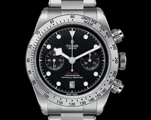 wholesale dealer 474ac 12f72 チューダーを買うならこれ!人気モデルを一挙紹介 | 腕時計総合 ...