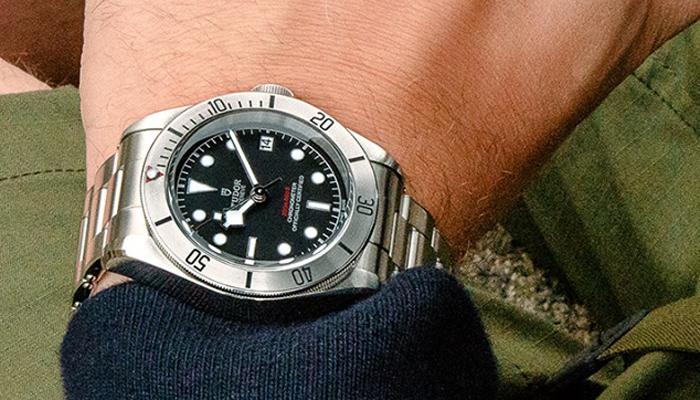 wholesale dealer b8e15 73176 チューダーを買うならこれ!人気モデルを一挙紹介 | 腕時計総合 ...