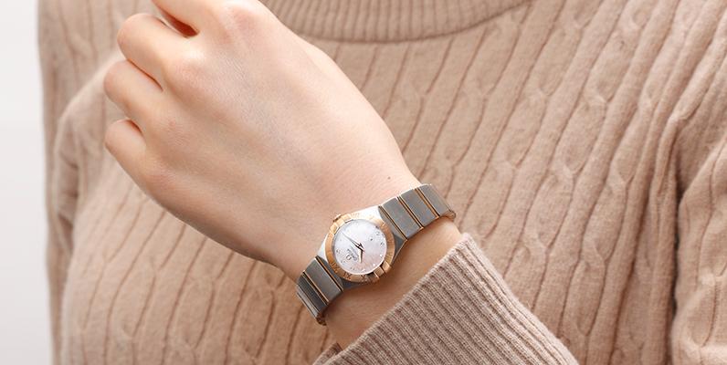 ファッショントレンド: これまでで最高の30歳 女性 プレゼント 時計