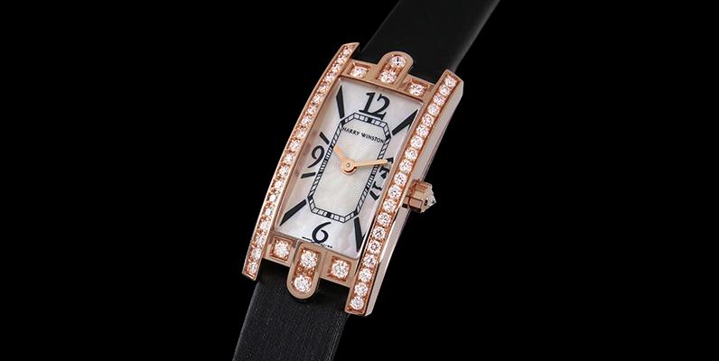 50代以上の女性にお勧めしたい高級腕時計8選