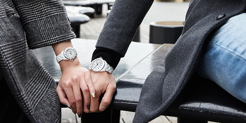 30代女性にお勧めしたい高級腕時計8選
